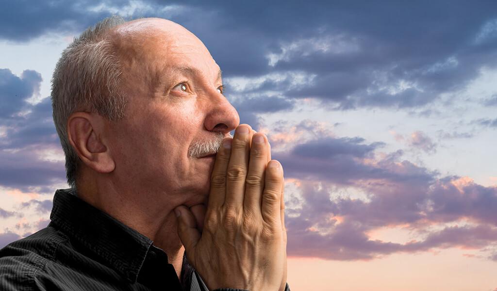 Duchowość w terapii