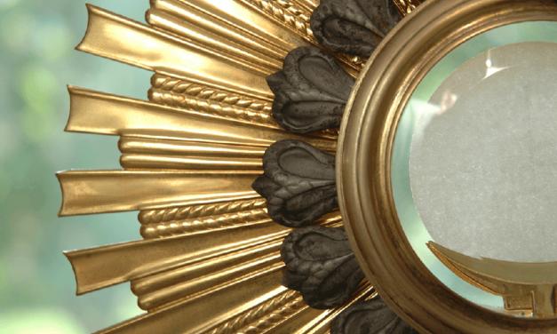 Eucharystia – jestem na TAK