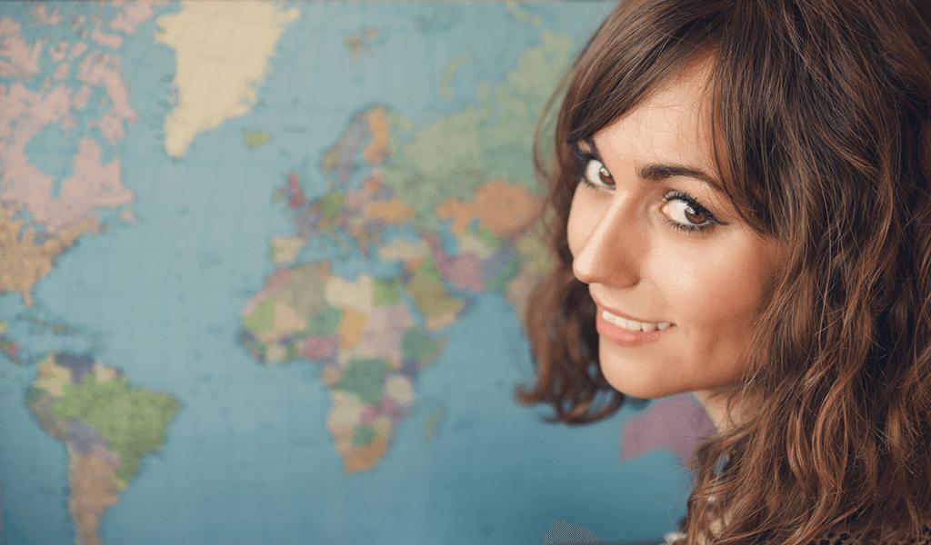 Ojczyzna – misyjne wezwanie
