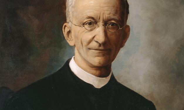 Leon Dehon – człowiek o misyjnym sercu