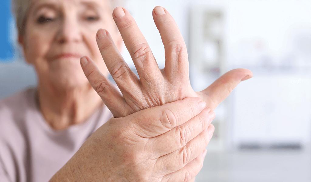 RZS – objawy i leczenie