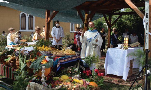 Duchowe skarby w Naddniestrzu
